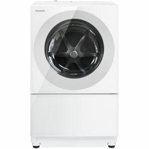 ドラム 機 洗濯 パナソニック 式 【ドラム式洗濯機】 輸送用固定ボルトの外し方と転居時の取り付けのお願い
