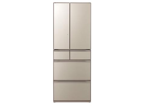 三菱 冷蔵庫 500l